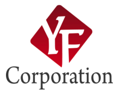 YF Corporation