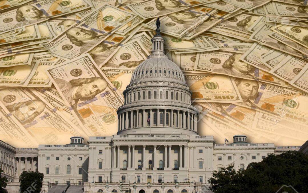 Federal Healthcare Reform